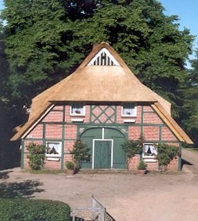 Tariflohn dachdecker schleswig holstein