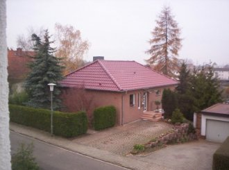 Dachdecker alzey