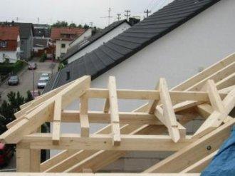 Bauer dachdecker stuttgart