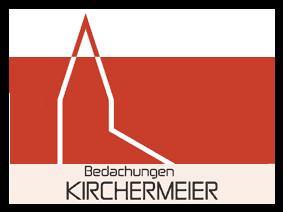 Dachdecker schwabach